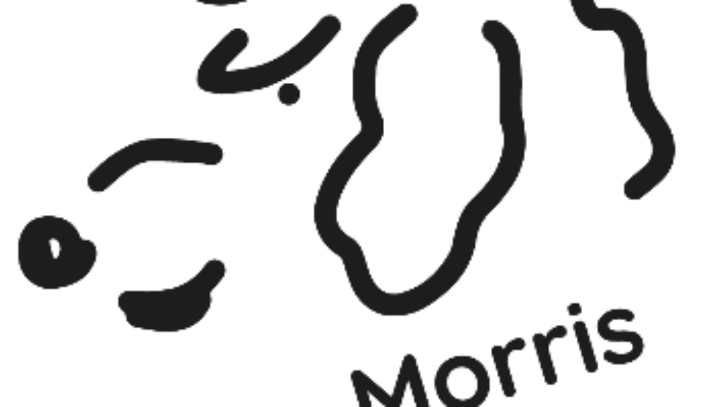 Morris-Interior-logotyp