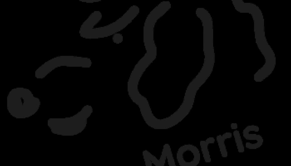 Morris-Interior-logotyp-optimerad